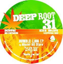 root31b